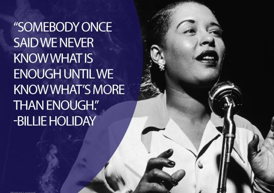 1393357760000-newBillieHoliday
