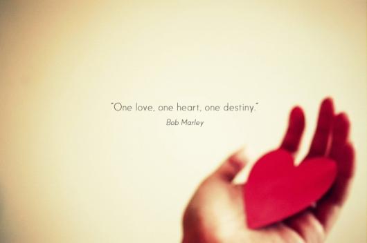 happy-friday-love-quote-757x504