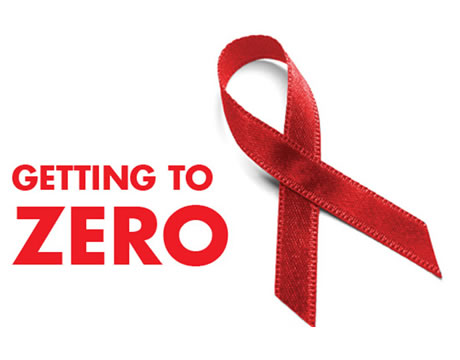 World-AIDS-Day-2014-Theme-5