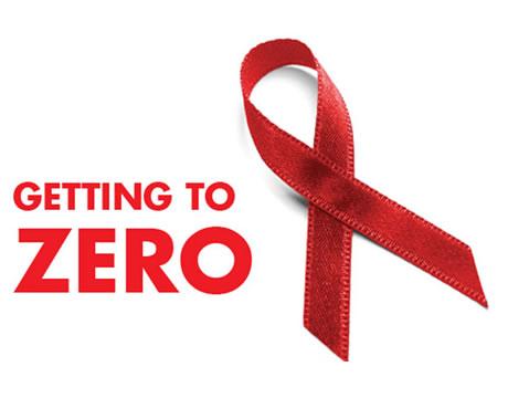World-AIDS-Day-2014-Theme-5