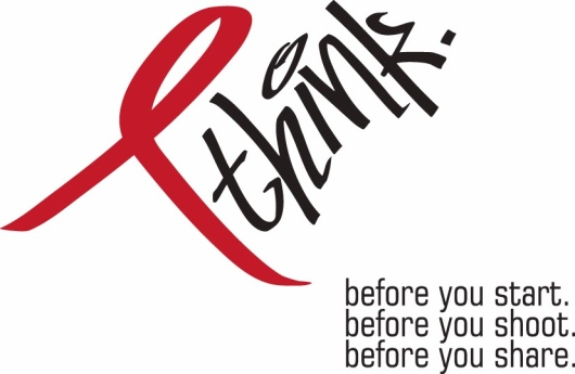 World-AIDS-Day-2014-Theme-6 (1)