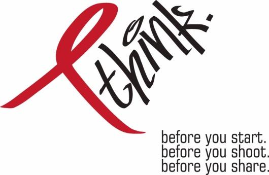 World-AIDS-Day-2014-Theme-6 (1)
