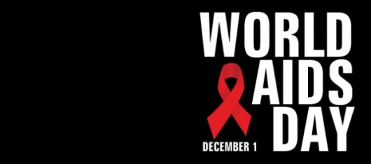 World-AIDS-Day-2014-Theme